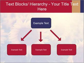0000075467 PowerPoint Template - Slide 69