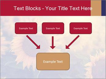0000075467 PowerPoint Template - Slide 70