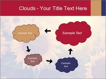 0000075467 PowerPoint Template - Slide 72