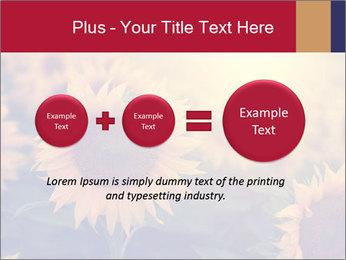 0000075467 PowerPoint Template - Slide 75
