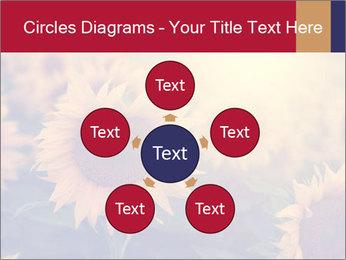 0000075467 PowerPoint Template - Slide 78