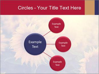 0000075467 PowerPoint Template - Slide 79