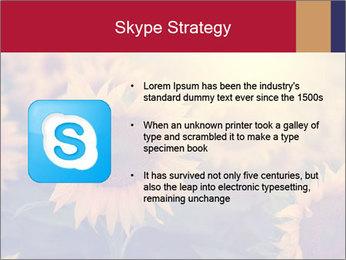 0000075467 PowerPoint Template - Slide 8