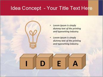 0000075467 PowerPoint Template - Slide 80