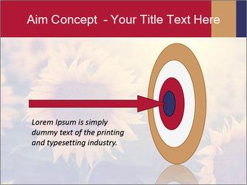 0000075467 PowerPoint Template - Slide 83