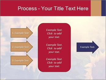0000075467 PowerPoint Template - Slide 85