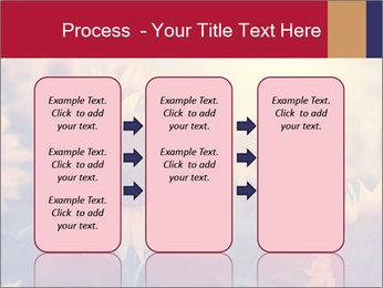 0000075467 PowerPoint Template - Slide 86
