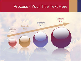 0000075467 PowerPoint Template - Slide 87