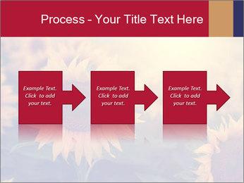 0000075467 PowerPoint Template - Slide 88