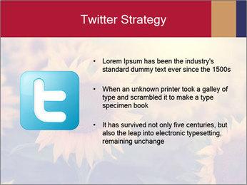 0000075467 PowerPoint Template - Slide 9