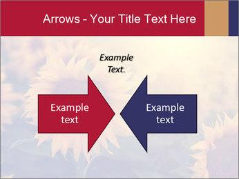 0000075467 PowerPoint Template - Slide 90