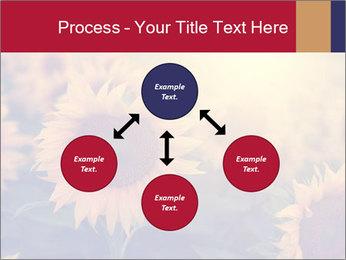 0000075467 PowerPoint Template - Slide 91