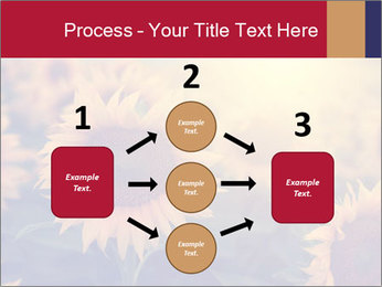 0000075467 PowerPoint Template - Slide 92