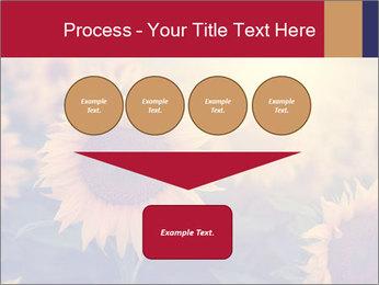 0000075467 PowerPoint Template - Slide 93