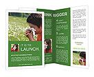 0000075468 Brochure Template