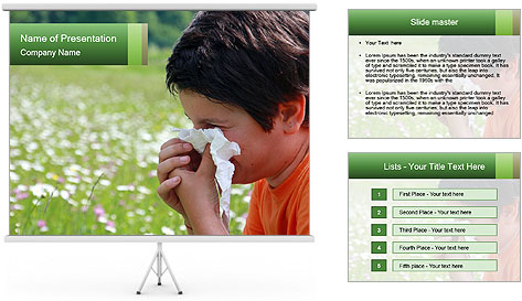 0000075468 PowerPoint Template