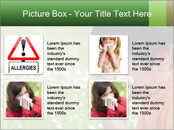 0000075468 PowerPoint Templates - Slide 14