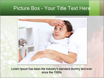 0000075468 PowerPoint Templates - Slide 15