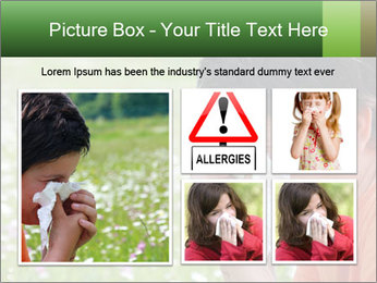 0000075468 PowerPoint Templates - Slide 19
