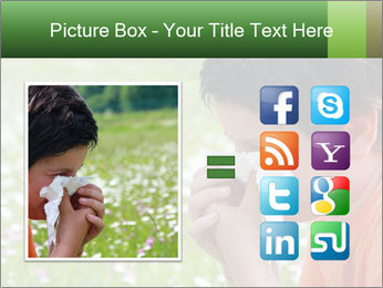 0000075468 PowerPoint Templates - Slide 21