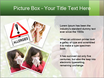 0000075468 PowerPoint Templates - Slide 23