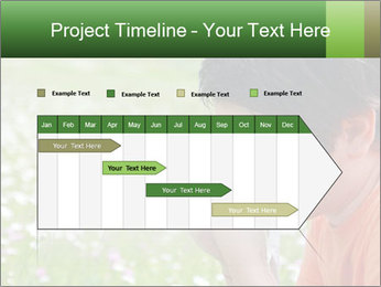 0000075468 PowerPoint Templates - Slide 25