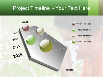 0000075468 PowerPoint Templates - Slide 26