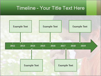 0000075468 PowerPoint Templates - Slide 28