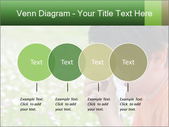 0000075468 PowerPoint Templates - Slide 32