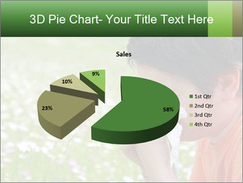 0000075468 PowerPoint Templates - Slide 35