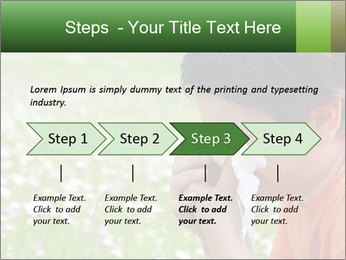 0000075468 PowerPoint Templates - Slide 4
