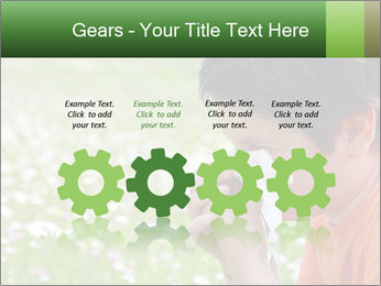 0000075468 PowerPoint Templates - Slide 48