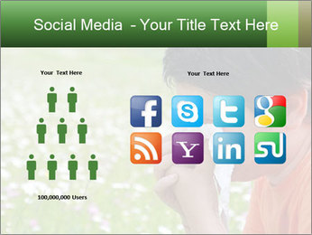 0000075468 PowerPoint Templates - Slide 5