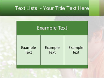 0000075468 PowerPoint Templates - Slide 59
