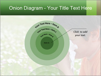 0000075468 PowerPoint Templates - Slide 61