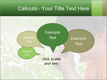 0000075468 PowerPoint Templates - Slide 73