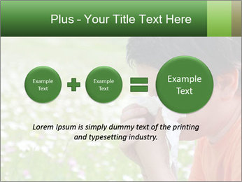 0000075468 PowerPoint Templates - Slide 75