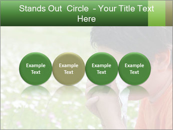 0000075468 PowerPoint Templates - Slide 76