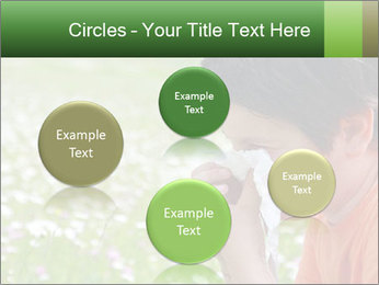 0000075468 PowerPoint Templates - Slide 77