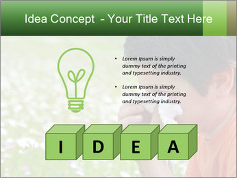 0000075468 PowerPoint Templates - Slide 80