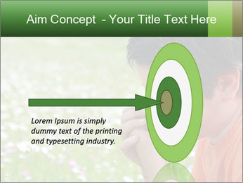 0000075468 PowerPoint Templates - Slide 83