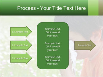 0000075468 PowerPoint Templates - Slide 85