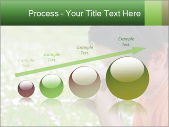 0000075468 PowerPoint Templates - Slide 87