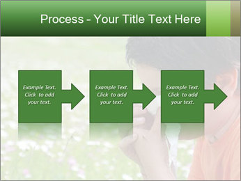 0000075468 PowerPoint Templates - Slide 88
