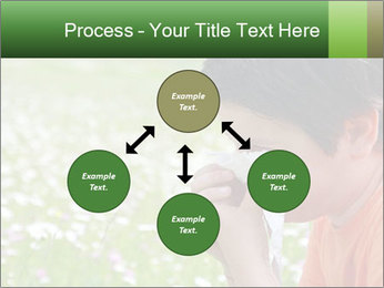 0000075468 PowerPoint Templates - Slide 91
