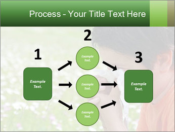 0000075468 PowerPoint Templates - Slide 92