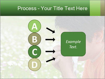 0000075468 PowerPoint Templates - Slide 94
