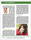0000075468 Word Template - Page 3