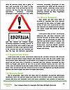 0000075468 Word Template - Page 4