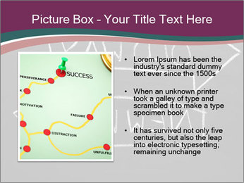 0000075469 PowerPoint Template - Slide 13